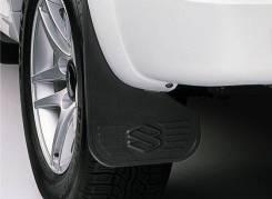 Брызговики. Suzuki XL7