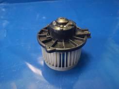 Мотор печки Honda Fit GD1. Отправка в регионы!