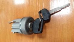 Личинка замка зажигания Toyota LAND Cruiser HZJ78