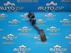 Педаль газа. Subaru: Impreza WRX, Forester, Legacy, Outback, Impreza, Exiga, Legacy B4 EJ255, EE20Z, EJ204, EJ20A, EJ253, FA20, FB20, FB25, EJ203, EJ2...