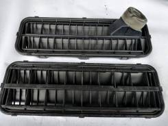 Задний вентиляционный клапан BMW 5, E60