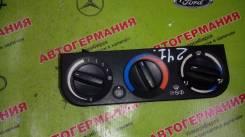 Блок управления климат-контролем BMW 3 серии (E36)