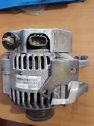 Генератор Toyota OPA 1ZZ-FE 27060-22150, 3 контакта