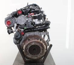 Двигатель в сборе. BMW: 1-Series, 2-Series Active Tourer, 3-Series, 2-Series, 2-Series Gran Tourer, 3-Series Gran Turismo, 4-Series, 5-Series, 5-Serie...