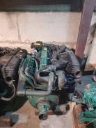 Двигатель Volvo Penta KAD42P