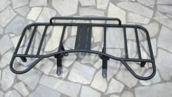 Багажник задний, сталь ATV Stels 500/600/700 (#845000-102-0100)