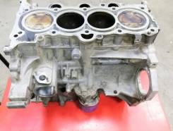 Двигатель в сборе. Hyundai Elantra, GD, JK, MD, UD Hyundai i30, GD Kia Cerato Kia Forte Kia K3 Kia Soul G4FG, G4NB, G4FD, G4FJ, G4NBB