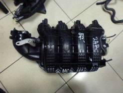 Коллектор впускной 2AR-FE Camry ACV50