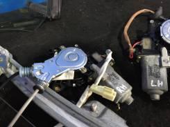 Стеклоподъемник задний правый Lexus SC430 SC UZZ40 Toyota Soarer