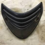 Габарит на Suzuki Vecstar 125/150