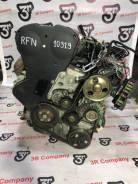 Двигатель PEUGEOT 307