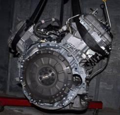 Двигатель в сборе. Lexus: ES330, CT200h, ES300h, ES200, GS300h, GS250, GS350, ES250, GS200t, GS300, GS F, ES300, GS400, GS430, GS450h, GS460, GX400, G...