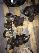 Турбина. Volkswagen Passat, 3B2, 3B3, 3B5, 3B6 Volkswagen Golf, 1J1, 1J5 Volkswagen Bora, 1J2, 1J6 Volkswagen Beetle, 1C1, 1C9, 1Y7, 9C1, 9G1 Seat Exe...
