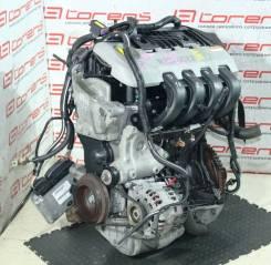 Двигатель RENAULT D4F для CLIO, SANDERO.
