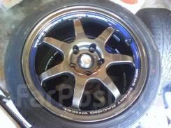 Колпачки на диски Weds Sports SA-90 TS ! В наличии!