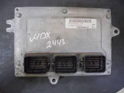Блок управления ДВС Acura MDX