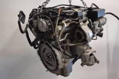 Двигатель в сборе. Mercedes-Benz: B-Class, AMG GT, 190, C-Class, A-Class, Citan, CL-Class, CLA-Class, CLC-Class, CLK-Class, CLS-Class, E-Class, G-Clas...