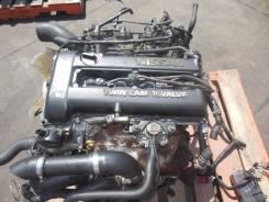 Двигатель в сборе. Nissan: 180SX, 100NX, 350Z, 300ZX, 280ZX, 210, 240SX, 200SX, AD, 370Z, Almera, Almera Classic, Altima, Ambulance, Armada, Atlas, Au...