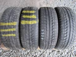 Michelin X-Ice, 225/55 R17