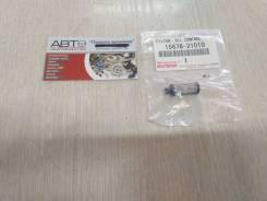 Сетка-фильтр для клапана VVT-I Toyota 15678-21010
