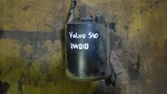 Абсорбер(фильтр угольный) Volvo S40 2001-2003 VOLVO