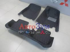 Коврик. Subaru Forester, SH, SH5, SHJ EJ204, EJ205, EJ20A