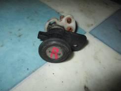 Личинка замка багажника. Daewoo Nexia, KLETN A15SMS, F16D3