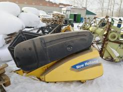 Жатка New Holland 24GHCP 7.3
