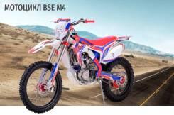 BSE M4, 2019