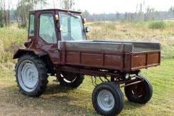Куплю трактор Хтз Т-16