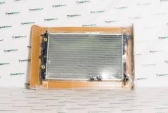 Радиатор Daewoo Nexia 1.5 / 1.8 95-/ Ravon Nexia R3 под АКПП