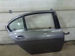 Дверь задняя правая BMW 7 E65/E66 2007 г