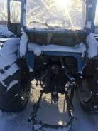 Трактор мтз 80 по частям