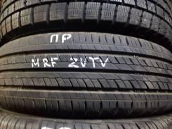 MRF ZVTV, 185/65 R15