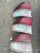 Стоп-сигнал левый 220-52461 Nissan Largo 30
