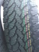General Tire Grabber AT3. грязь at, 2018 год, новый