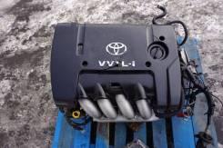 Двигатель в сборе. Toyota: Allion, Allex, 1000, 2000GT, Agya, 4Runner, Alphard, Alphard Hybrid, Altezza, Aqua, Aristo, Aurion, Auris, Avalon, Avanza...