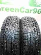 Gremax Ice Grips, 195/65 R15