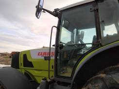 Claas. Трактор Atles 946 RZ, 280 л.с.