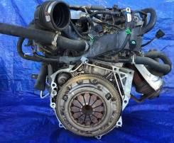 Двигатель K20Z3 для Хонда Сивик 06-11 США