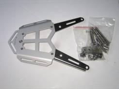 Багажник KTM 690 Touratech