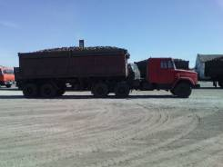ЗИЛ 133-05А. Продаётся грузовик ЗИЛ 13305, 11 000куб. см., 20 000кг., 6x4