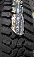 Thunderer Trac Grip M/T, 235/85 R16 LT