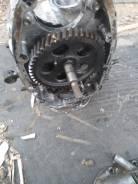 Продам блок двигателя на мотоцикл урал