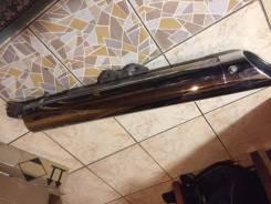 Выхлопная труба xonda Vtx 1800