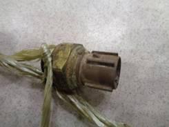 Датчик включения вентилятора Honda CR-V RD1 1998 B20B