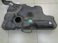 Бак топливный пластиковый (бензин) Renault Logan 2 2014> Номер OEM 172036316R
