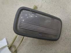 Плафон салонный двери Honda Odyssey RA1 1997 F22B