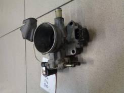 Заслонка дроссельная электрическая Pontiac Vibe 2002-2008 Номер двигателя 1ZZ