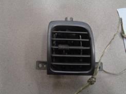 Дефлектор воздушный левый Hyundai Accent LC 2000-2012